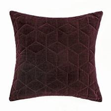Wine Kew Cushion
