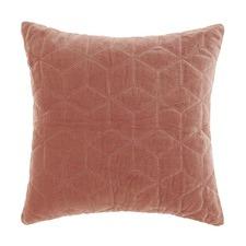 Desert Sand Kew Cushion