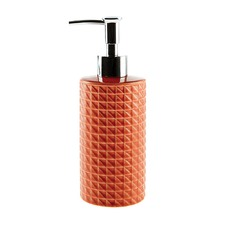 Lobster Angular Soap Dispenser