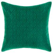 Salvador Euro Pillow Case