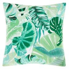 Martinique Amazon Euro Pillow Case