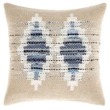 Corsica Textured Cushion