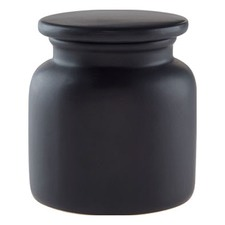 Marino Magnet Canister