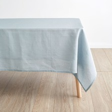 Nimes Coloured Tablecloth