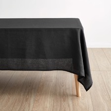 Nimes Linen Tablecloth