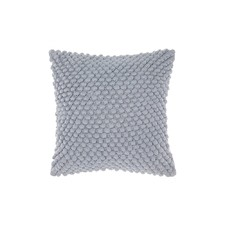Stony Creek Blue Cushion
