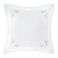 Riviera Cotton Euro Pillowcase