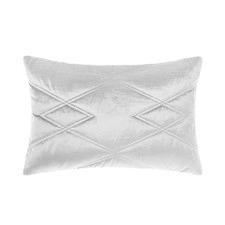 Vita Quilted Cushion