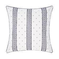 Hailey Cotton European Pillowcase