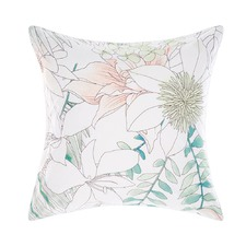 Kakadu Cotton European Pillowcase