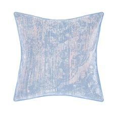 Kashan Cotton Cushion