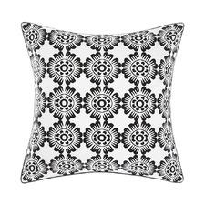 Tyla Cotton European Pillowcase