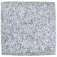 Crossley Speckled Cotton Cushion