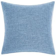 Textured Colour Pop Cushion