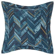 Aleski Cotton European Pillowcase