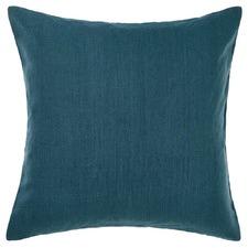 Nimes Linen European Pillowcase
