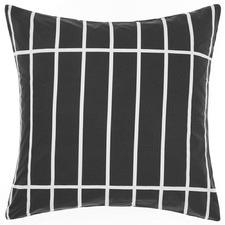 Vasco Cotton European Pillowcase