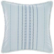 Josef Cotton European Pillowcase