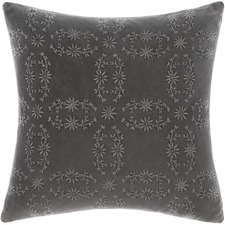 Abigail Cotton Cushion