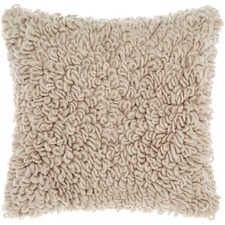 Textured Westwood Cushion