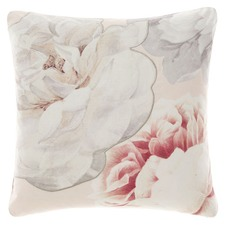 Sansa Cotton Cushion