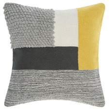 Hardy Cotton Cushion