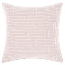 Raft Cotton Cushion