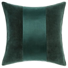 Grosvenor Velvet Cushion