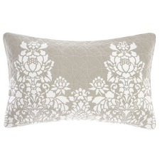 Faith Cotton Cushion