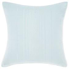 Blue Hydra Cotton European Pillowcase