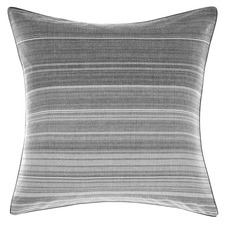 Zuko Cotton European Pillowcase