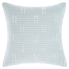 Raft Cotton Cushion