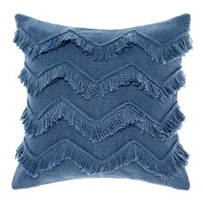 Vanuatu Cotton Cushion