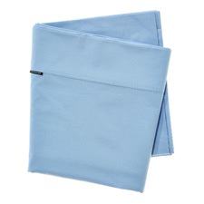 Remo Fitted Sheet