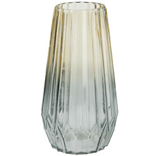 Jacinta Glass Vase