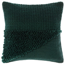 Rugged Malar Cushion