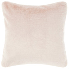Selma Square Cushion