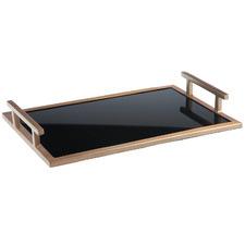 Ada Glass Tray