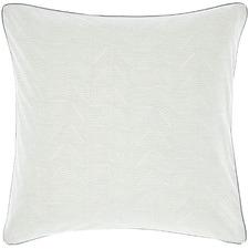 Vida Cotton Cushion