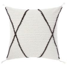 Asha Cotton European Pillowcase