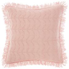 Shani Cotton European Pillowcase