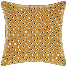 Chai Cleopatra Cotton European Pillowcase