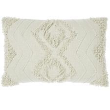 Tropea Cotton Cushion