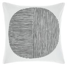 Pani Cotton European Pillowcase