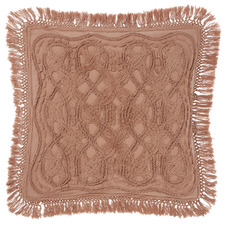 Somers Cotton European Pillowcase