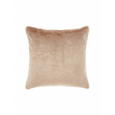 Selma Plush Cushion