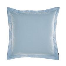 Vienna Cotton European Pillowcase