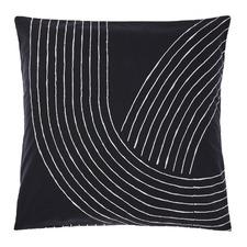 Lex Cotton European Pillowcase