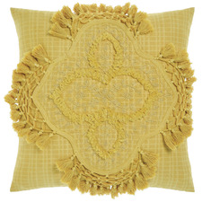 Alli Cotton Cushion