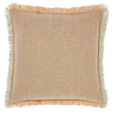 Fresno  Cotton Cushion